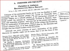 feminism_over_family_religion_science_law