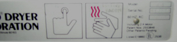 push button, receive bacon.  circa winter semester 2004