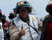choose ye this day whom ye will trust