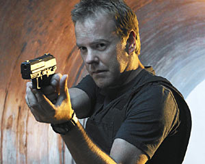 Jack Bauer - the leading cause of death among Middle Eastern terrorists