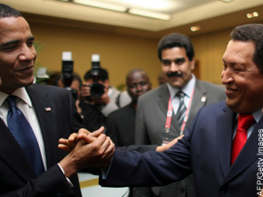 obama-chavez-gay-for-each-other